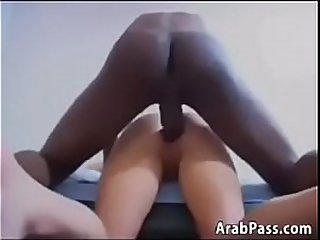 Real supah rough ass fucked best anal ever