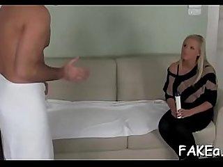 Best casting porn episodes