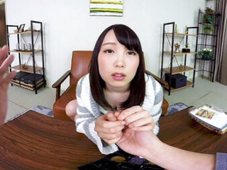 Yoshika Futaba & Nao Kiritani in Yoshika Futaba and Nao Kiritani Innocent Teasing Leads to Creampie Harem Part 1 - KoalaVR
