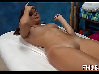 Hot 18 year old gets screwed